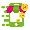AIPOS Lite - Point Of Sales APK Icon