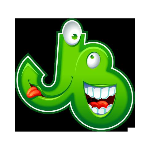JoyBits Co. Ltd. avatar image