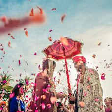 Wedding photographer Byrd Saby (ByrdSaby). Photo of 05.07.2016