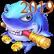 Câu Cá Tiên – Bắn Cá Giải Trí