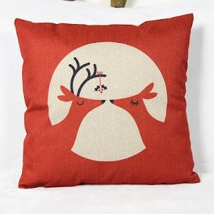 cute pillows design ideas 2017 screenshot thumbnail - Pillow Design Ideas