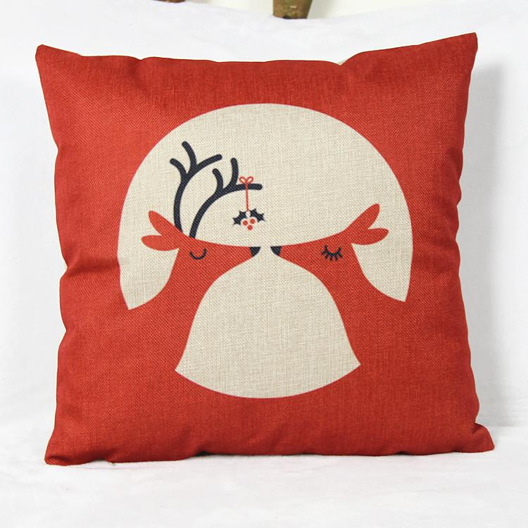 Cute Pillows Design Ideas 2017 - Android Apps on Google Play