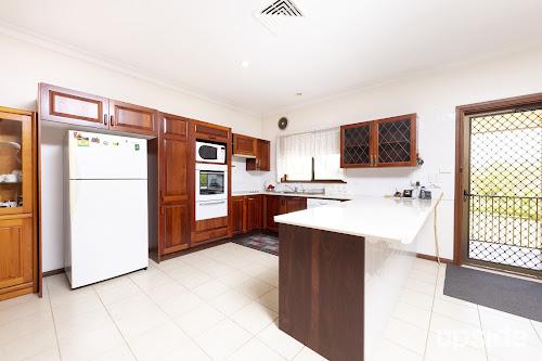 Photo of property at 19 Iluka Circuit, Taree 2430