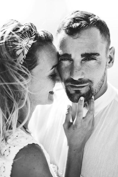 Свадебный фотограф Vera Fleisner (Soifer). Фотография от 27.11.2018