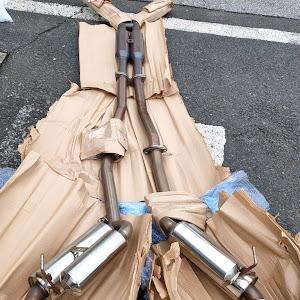 フェアレディZ Z33のカスタム事例画像 SHARK33さんの2020年10月11日14:01の投稿