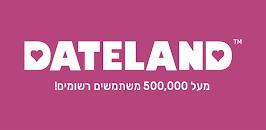 Aplikacija za korejski gay za upoznavanje
