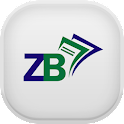 ZipBooks - Accounting Software icon