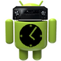 VSXTimer icon