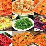 全國食養健康素食(新店店)
