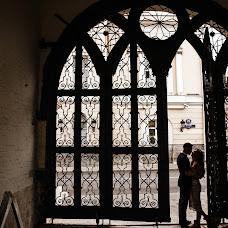 Photographe de mariage Denis Isaev (Elisej). Photo du 14.11.2017