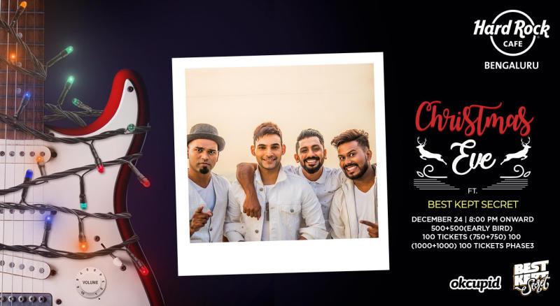 best-christmas-parties-in-mumbai_hard_rock_cafe