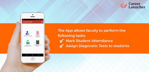 Faculty App - Apps on Google Play