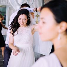 Wedding photographer Zhenya Ischenko (Jackshot). Photo of 19.06.2015