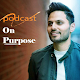 Jay Shetty Podcast, Daily Update for PC-Windows 7,8,10 and Mac