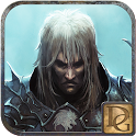 Paladins: Text Adventure RPG icon