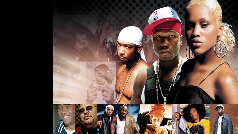 Watch Hip Hop Nation live