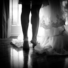 Fotografo di matrimoni Marco Colonna (marcocolonna). Foto del 20.01.2018