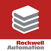 Rockwell Automation Product Catalog App