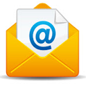 Correo Hotmail | Outlook App icon