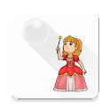 Bubble Princess The First icon