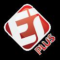 Esporte Interativo Plus - Liga icon