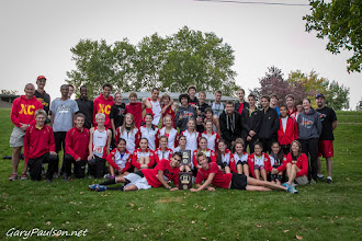 Photo: Kamiakin Braves Cross Country Mid-Columbia Conference Cross Country District Championship Meet  Buy Photo: http://photos.garypaulson.net/p554312676/e4804b7c6