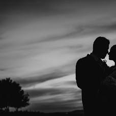 Fotógrafo de bodas Tony Martín (tonymartin). Foto del 14.05.2019
