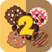 Cookie Jam 2