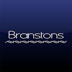 Branston's Takeaway