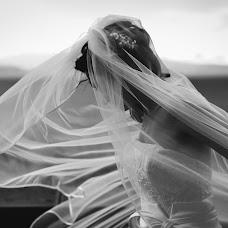Wedding photographer Antonio La malfa (antoniolamalfa). Photo of 22.01.2018