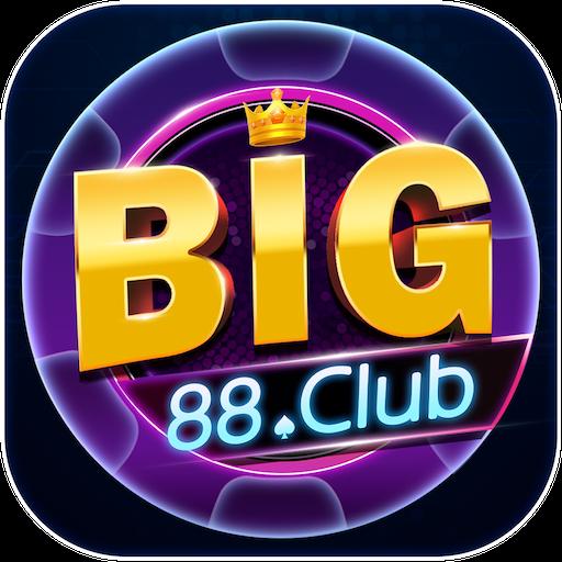 BIG88 Club