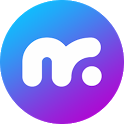 MobiRoller App Maker - Build apps without coding! icon