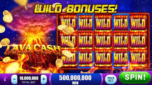 Double Win Casino Slots - Live Vegas Casino Games 1.51 screenshots 1