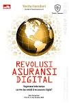 """""""Revolusi Asuransi Digital - Yovita Hamdani"""""""