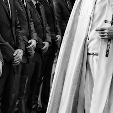 Wedding photographer Matt Theilen (theilen). Photo of 16.03.2017