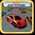 Car Racing : Real Turbo Drift icon
