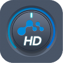 mconnect Player HD – Google Cast & DLNA/UPnP icon