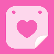 Period tracker - menstruation ovulation pregnancy