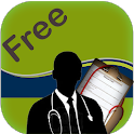 Patient History Diary Free