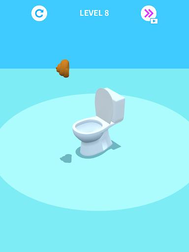 Food Games 3D apkdebit screenshots 9