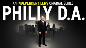 Philly D.A. thumbnail