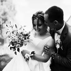 Wedding photographer Denis Onofriychuk (denisphoto). Photo of 17.05.2018