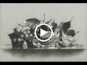 Video: A. Vivaldi  'Concerto per la Solennità di S. Lorenzo' in C major (RV 556) - Part I -