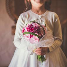 Wedding photographer Jacinto Trujillo (jtrujillo). Photo of 07.08.2018