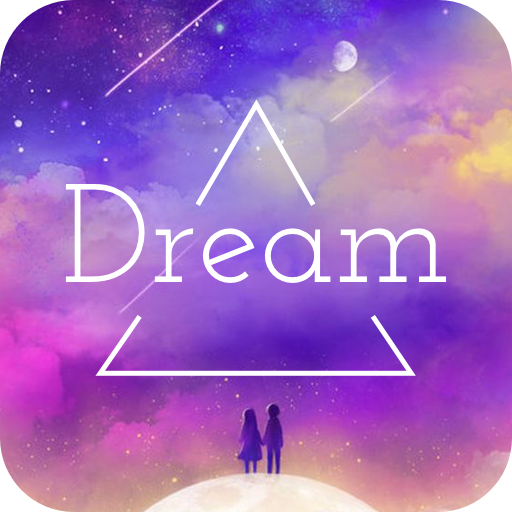 Dream Font for FlipFont , Cool Fonts Text Free