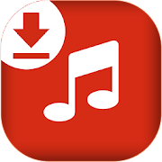 Free Music Downloader - Mp3 Download