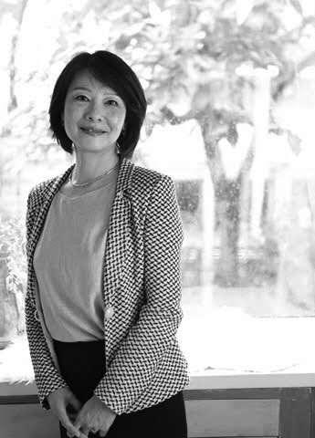 Emiko Yoneda