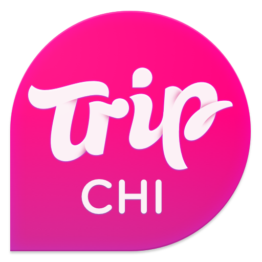 Chicago City Guide - Trip by Skyscanner file APK Free for PC, smart TV Download