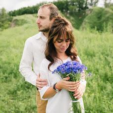 Wedding photographer Stas Poznyak (PoznyakStas). Photo of 20.06.2016