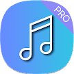 S8 Player - Music Player for SS APK